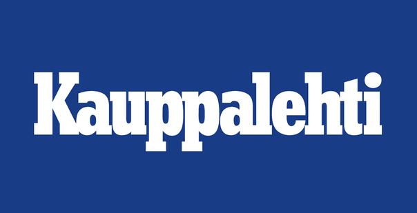 Logo: Ekonomistifoorumi