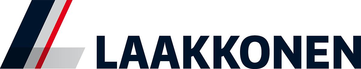 Logo: Automiehen puheenvuoro