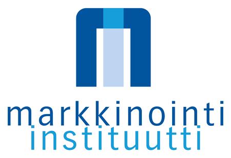 Logo: Muutoksen ammattilaiset