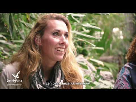 Natuurgeheimen: ontelbare stekels