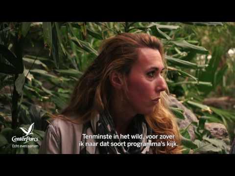 Natuurgeheimen: een dierenvakantie