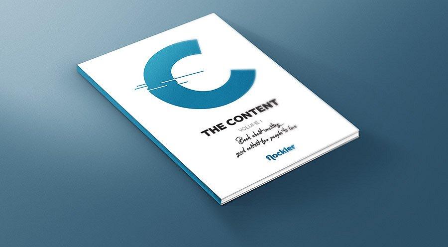 Active Filter Cookbook Ebook