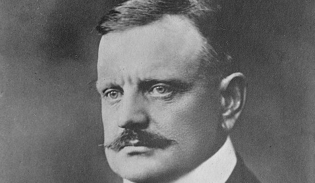 Image Result For Sibelius Academy Music Theory