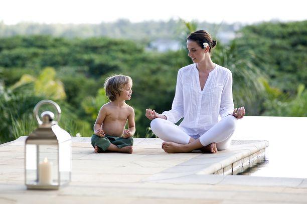 >Celui qui est le maître de lui-même est plus grand que celui qui est le maître du monde< Bouddha