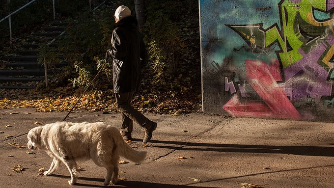 Myyrmäki graffiti