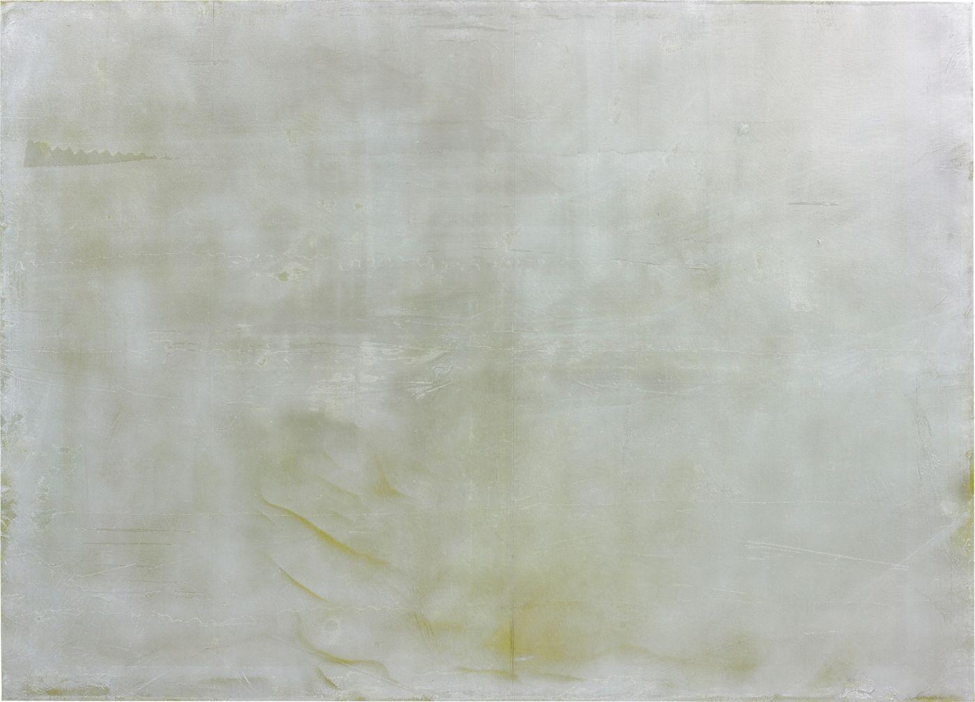 phillips rudolf stingel painting below the surface
