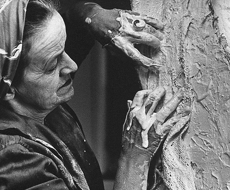 Massachusetts masters decoys shorebirds and decorative carvings
