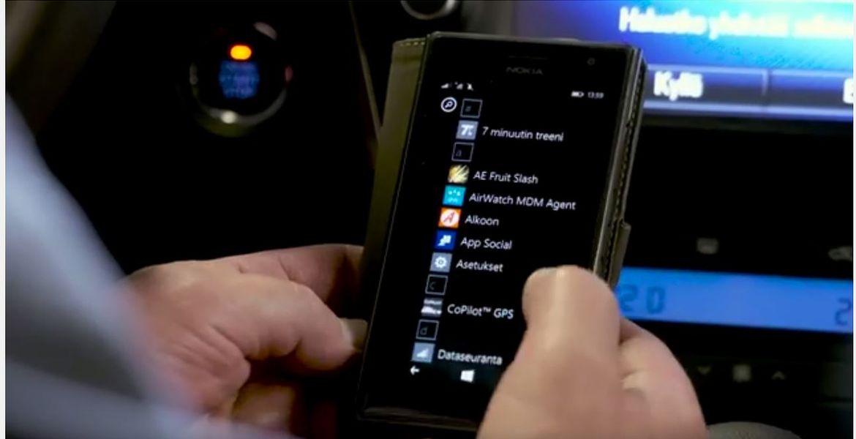 Toyota puhelimen yhdist minen  s1170x600 q80 noupscale