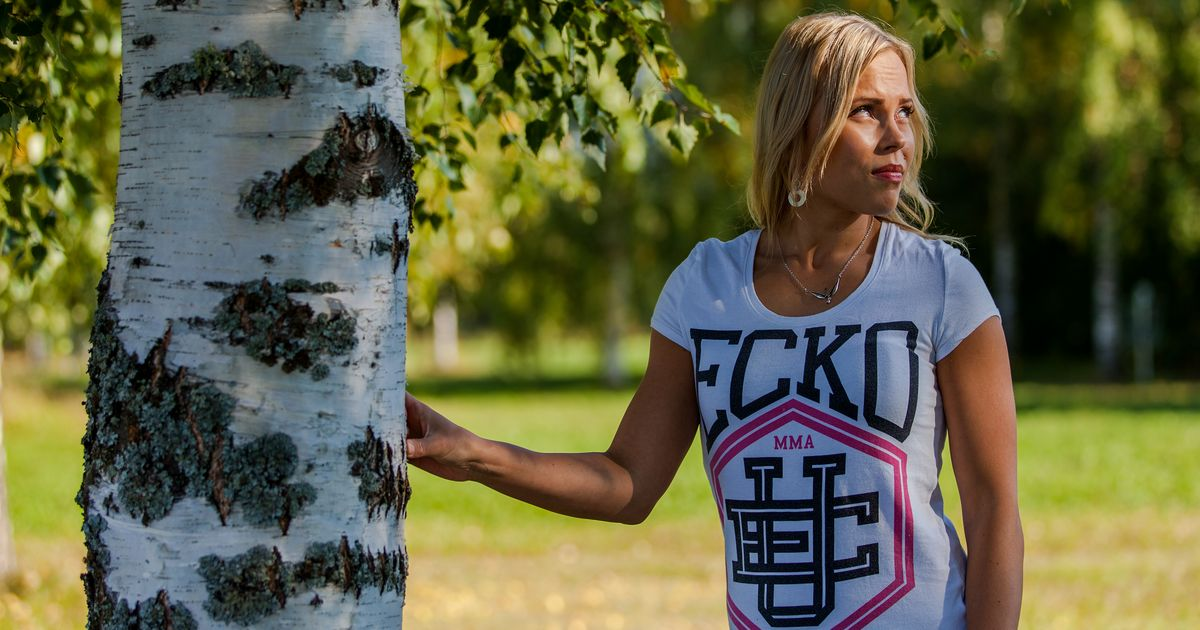 matkailu suomessa Kouvola
