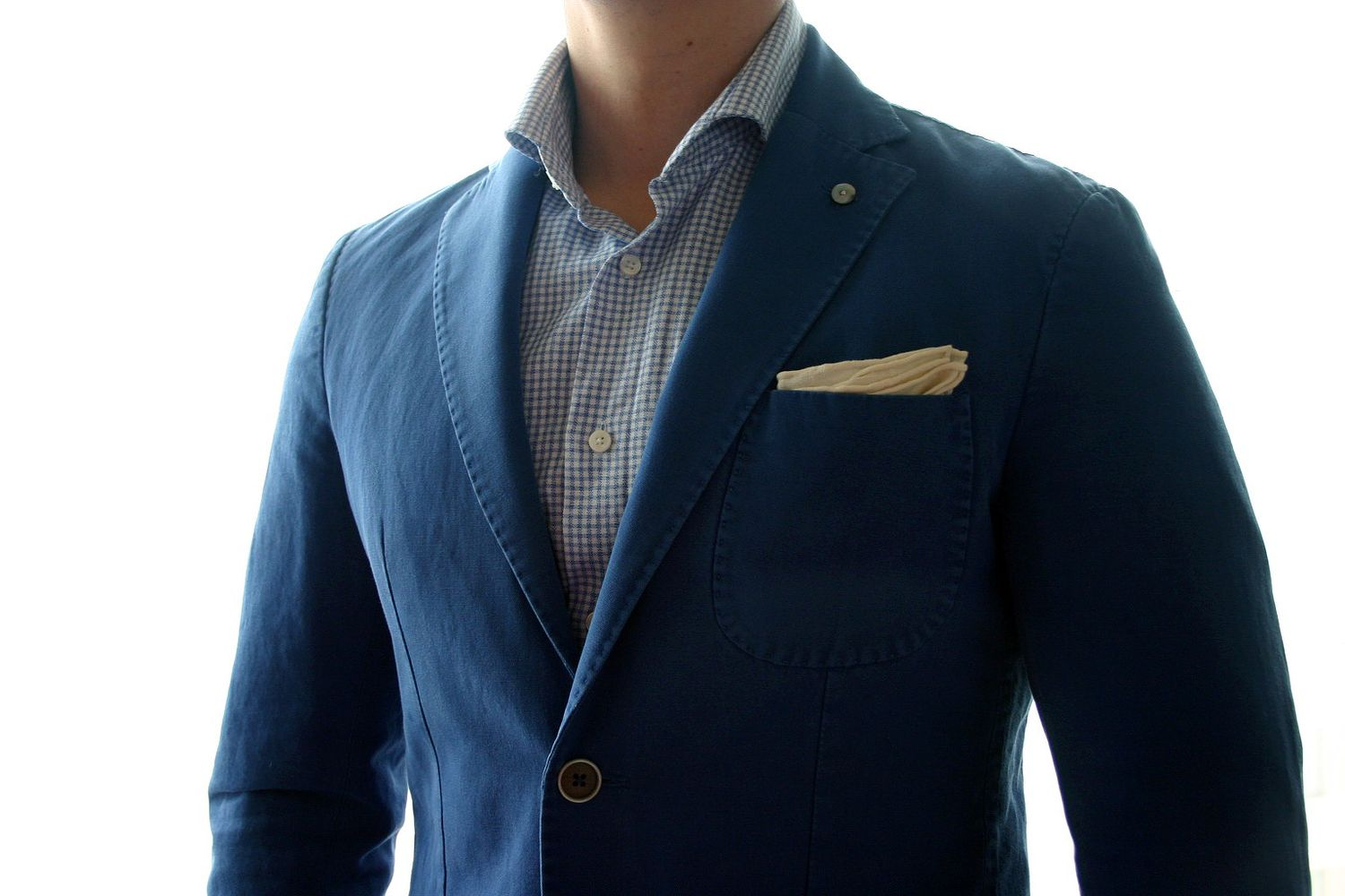 """unstructured suit padding""的图片搜索结果"