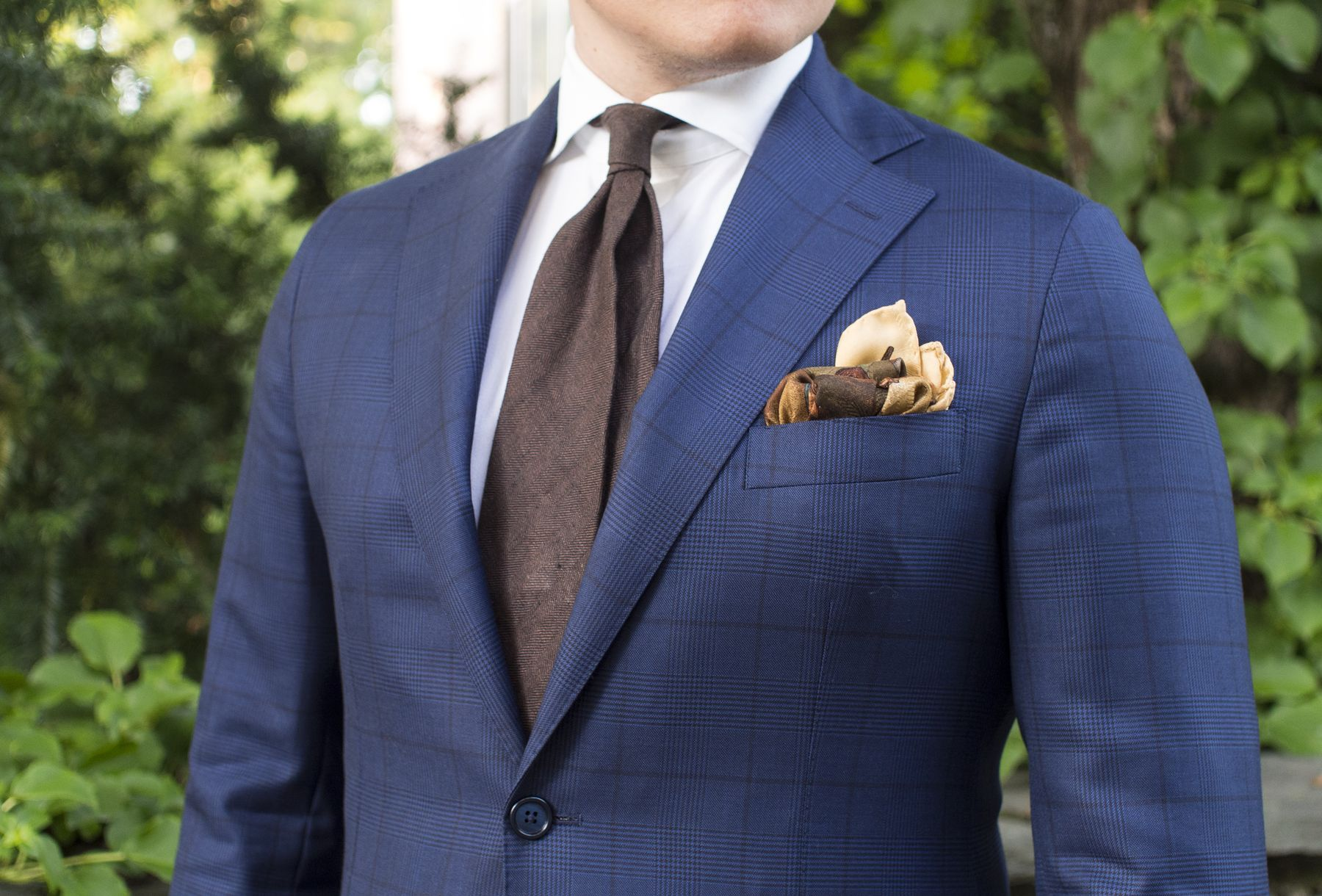 Light grey suit  What shoes and socks to wear to a