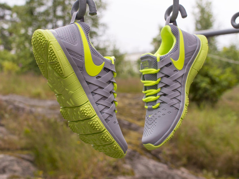 Get Nike Free Trainer 5.0 Price JPG