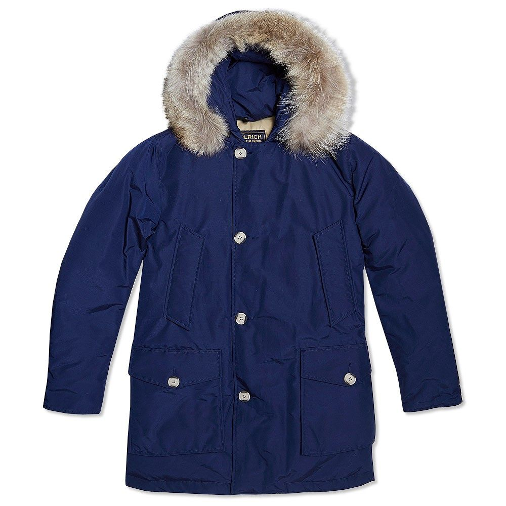 best service 1b349 be572 Finding The Best Quality Parka For Winter