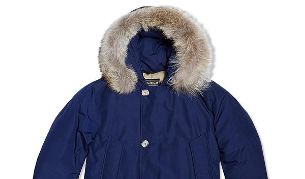 Canada Goose chilliwack parka outlet 2016 - Finding The Best Quality Parka For Winter