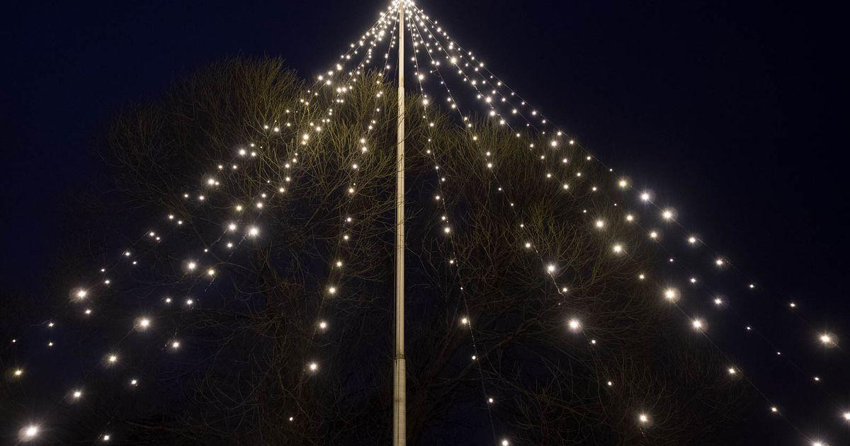 Lipputangon Valot