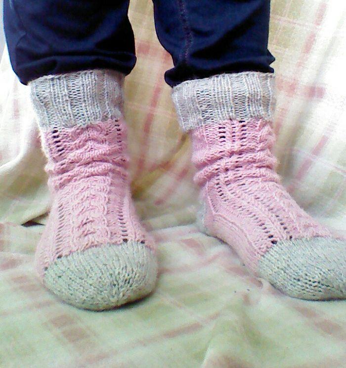 Äiti sukat suku puoli