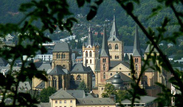 5 tips voor je reis naar Trier
