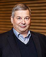 Olli Laitinen, kehitysjohtaja, Metsä Forest