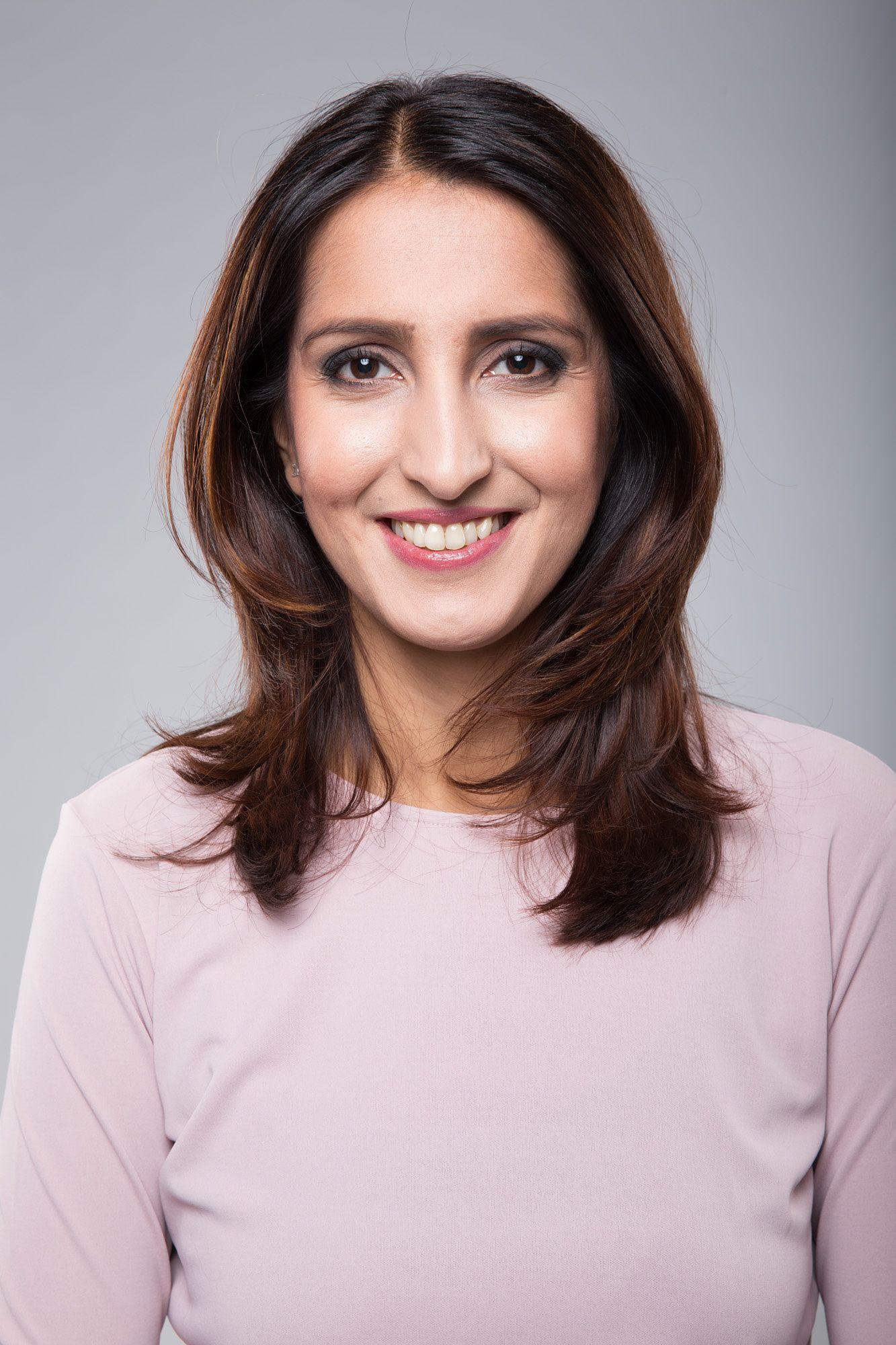 Nasima Razmyar Twitter