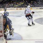 Kuva: Pekka Lehmuskallio
