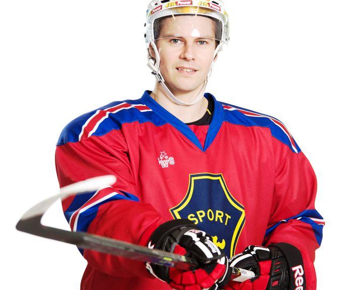 Sportin Petri Lammassaari hyökkää tänään kasvattajaseuraansa vastaan.