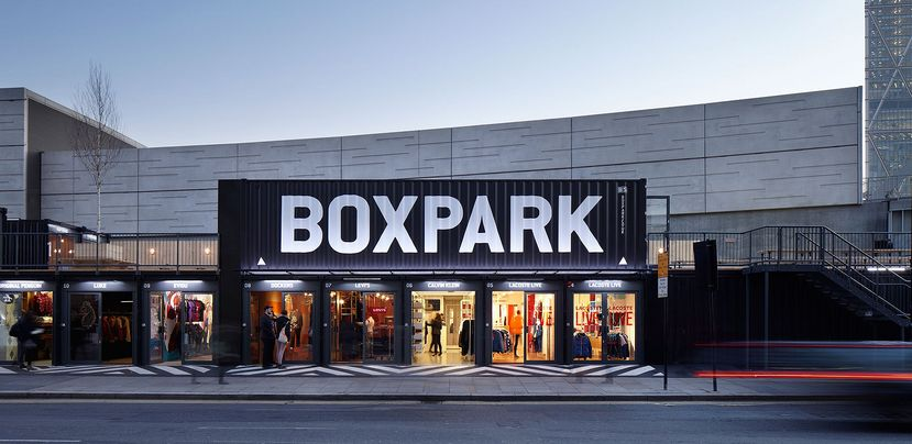 "Boxpark​ (<a href=""http://www.boxpark.co.uk/#_"">image source</a>)​​"