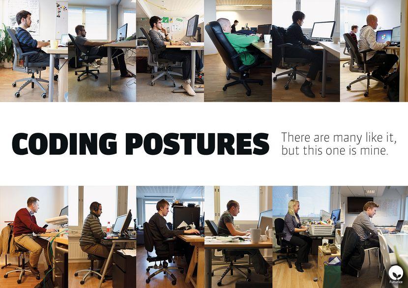 coding-postures