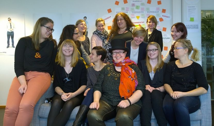 Futurice-ladies-2