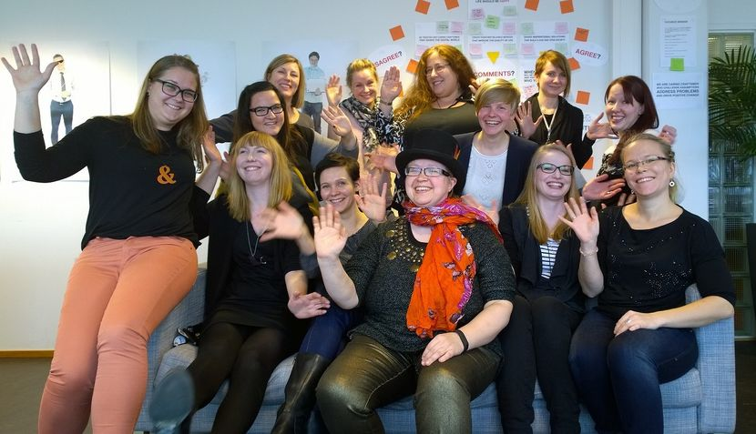 Futurice-ladies-3