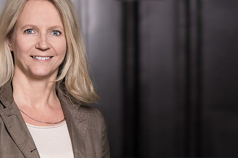 Jaana Rosendahl, Taaleritehdas