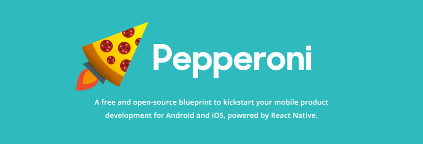 A free and open-source blueprint to kickstart your mobile product development for Android and iOS, powered by React Native.