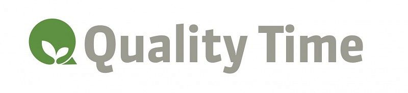 quality-time-logo-e1263459716150