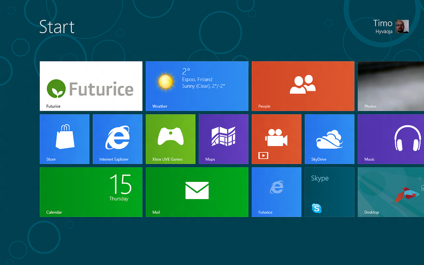 win8_homescreen