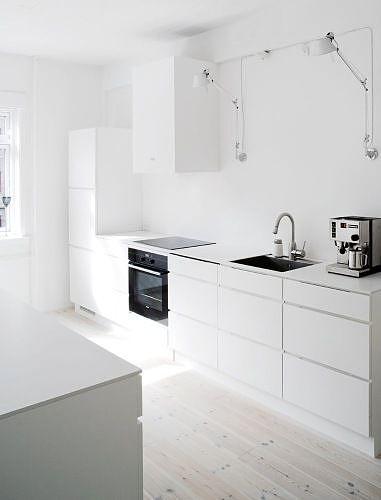 keitti trendit maailmalla juuri nyt puustellin blogi. Black Bedroom Furniture Sets. Home Design Ideas