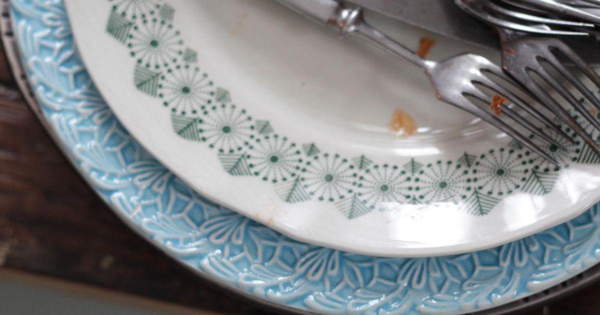 Keittiön siivouskikat Astianpesukone  Puustellin blogi