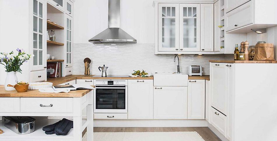 Keittiövuoden suuret avajaiset viikonloppuna  Puustellin