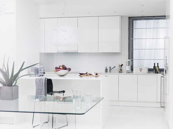 Puustelli keittiön asennus  Puustellin blogi