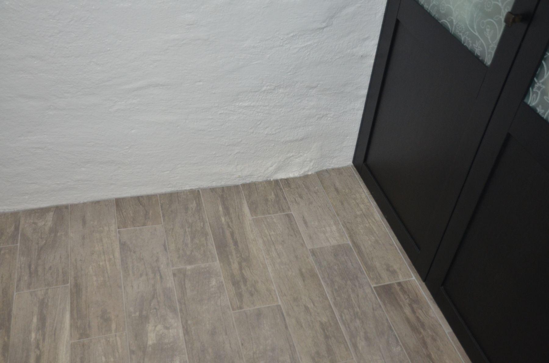 Vilket golv ska jag välja till köket ?   puustelli miinus blog