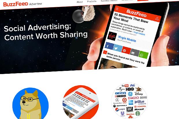 http://s3.frantic.com/fonecta-enterprise-fi/dev/2014/03/BuzzFeed.png