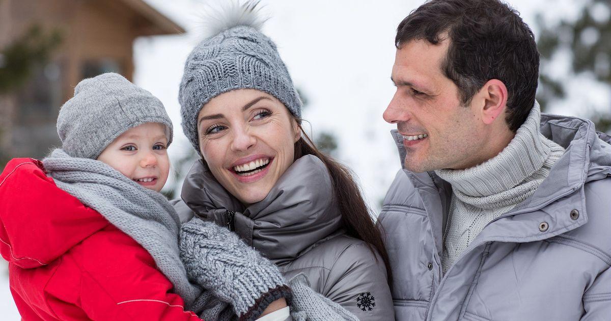 organiser ses vacances au ski avec b b c 39 est possible. Black Bedroom Furniture Sets. Home Design Ideas