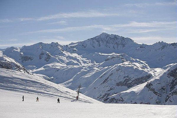 © Rémy Cortin - Les meilleures stations de ski