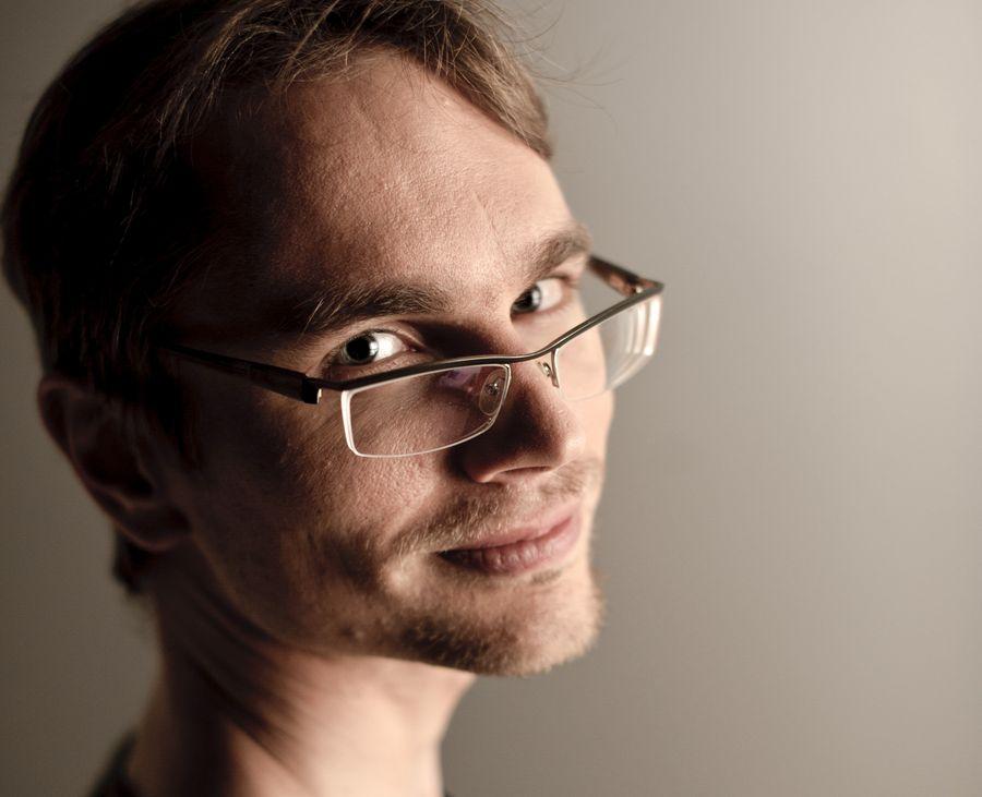 Tuomo Björksten