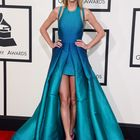 Taylor Swift. Kuva: EPA/ Michael Nelson
