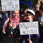 Kuva: Olli-Pekka Kursi / Yle Kioski