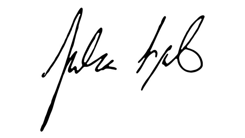 Suomen pääministeri Juha Sipilä (kesk).