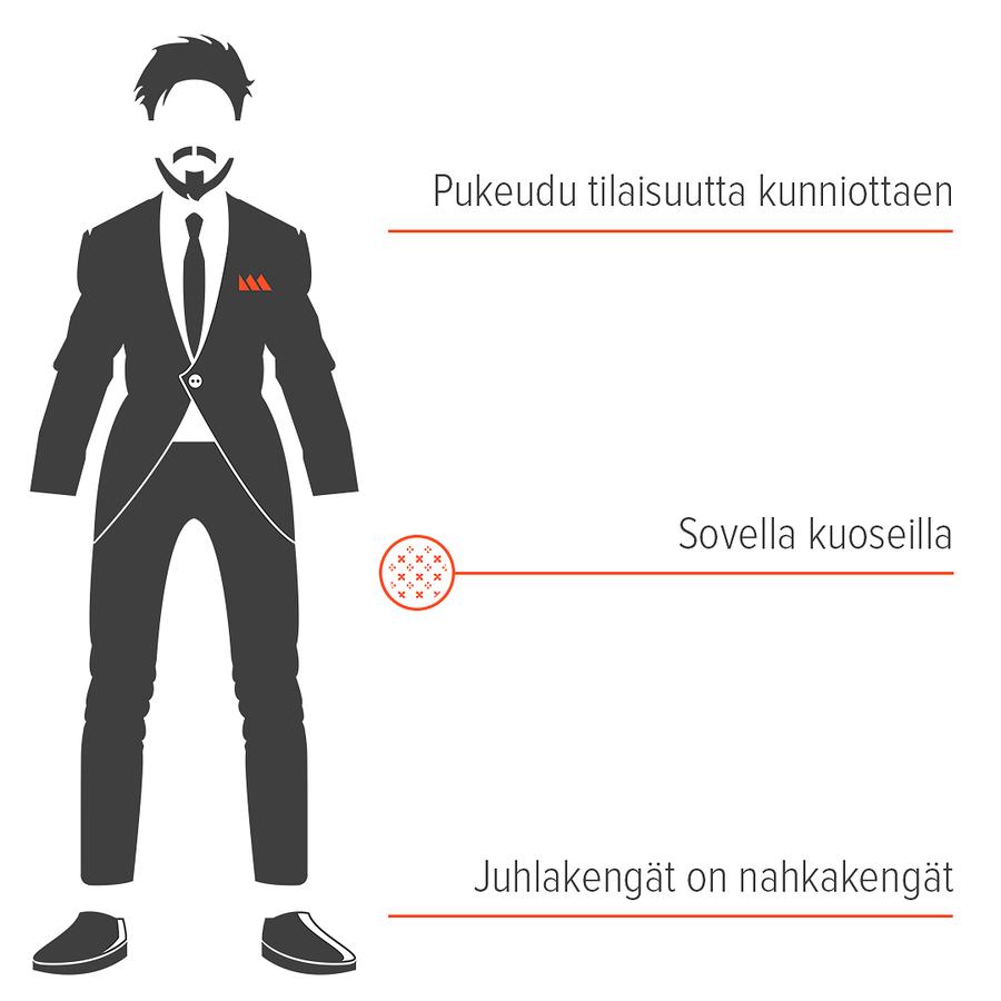 Raivion vinkit kuvassa. Kuva: Jami Nurminen/Kioski