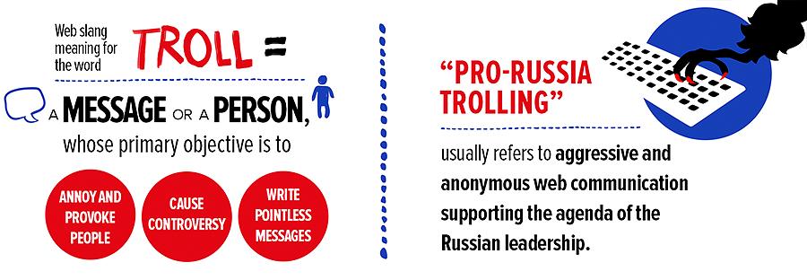 Раша тудей на русском языке онлайн