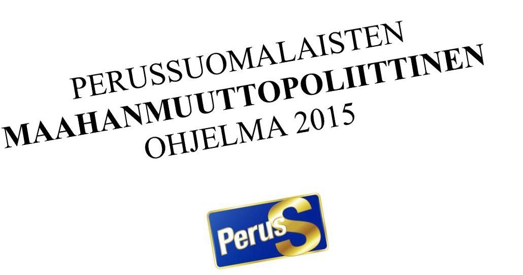 kioski.yle.fi