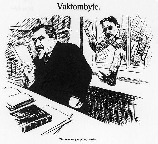 Kuva: Helsingin yliopistomuseo, kuvalaitos