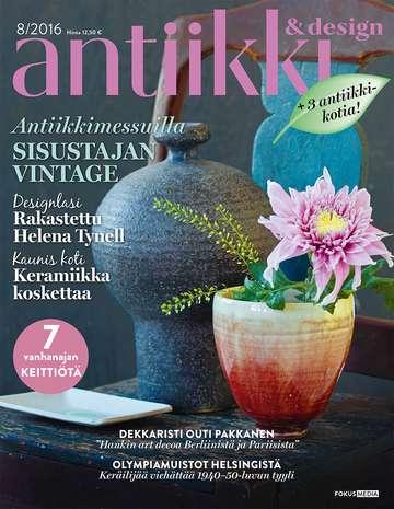 Post on Facebook by Antiikki   Design - Antiikki   Design ad718e2fd7